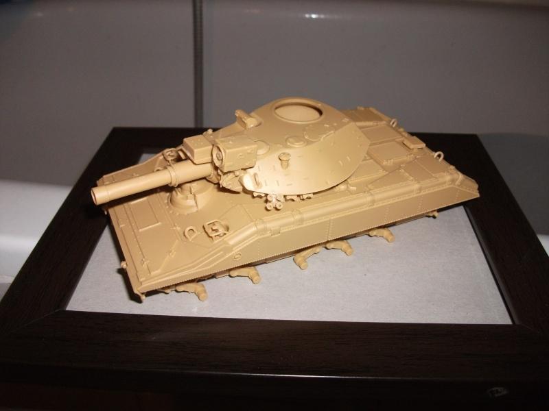M551 sheridan academy 1/35 00912