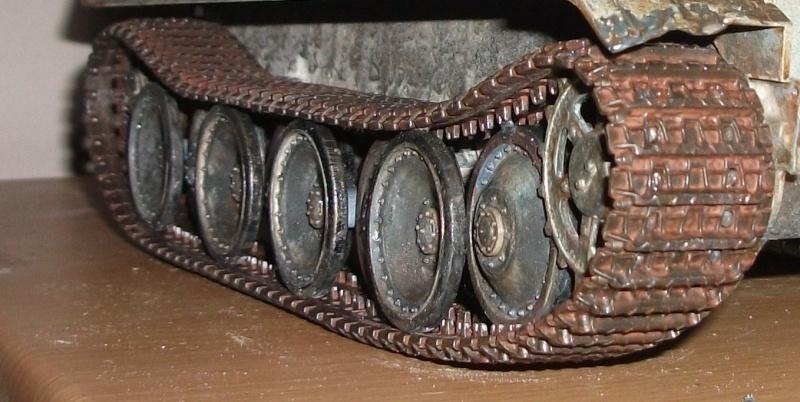 Tiger Ausf. E (Tp) Italeri ref. 286 - Page 2 01022