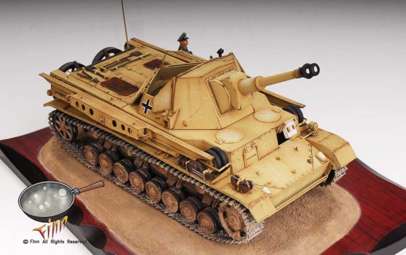 Vos photos de matériels allemands. Cr-7kv10