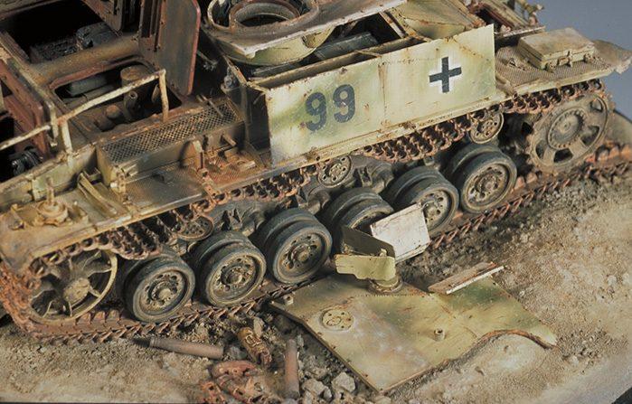 Vos photos de matériels allemands. Stu-2610