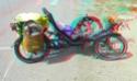 Anaglyphes (photos 3D panoramiques pour lunettes rouge et bleue) Aba_710