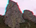 Anaglyphes (photos 3D panoramiques pour lunettes rouge et bleue) Anag_010