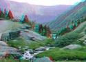Anaglyphes (photos 3D panoramiques pour lunettes rouge et bleue) Anag_012