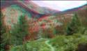 Anaglyphes (photos 3D panoramiques pour lunettes rouge et bleue) Anagly13