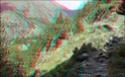 Anaglyphes (photos 3D panoramiques pour lunettes rouge et bleue) Anagly14