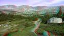 Anaglyphes (photos 3D panoramiques pour lunettes rouge et bleue) Bouill10