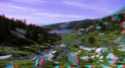 Anaglyphes (photos 3D panoramiques pour lunettes rouge et bleue) Bouill11