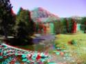 Anaglyphes (photos 3D panoramiques pour lunettes rouge et bleue) Ca1110