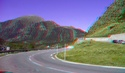 Anaglyphes (photos 3D panoramiques pour lunettes rouge et bleue) G410