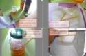 nylon - ré-imperméabilisation nylon,polyester,(coton) avec polyurethane:pas cher! Polyur10