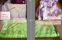 nylon - ré-imperméabilisation nylon,polyester,(coton) avec polyurethane:pas cher! Polyur12