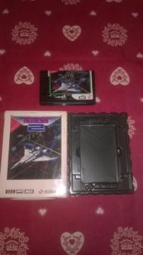 [ESTIM] Jeux cartouche MSX Nemesi11