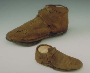 [artefact] chaussures 14 eme rodez Chauss10