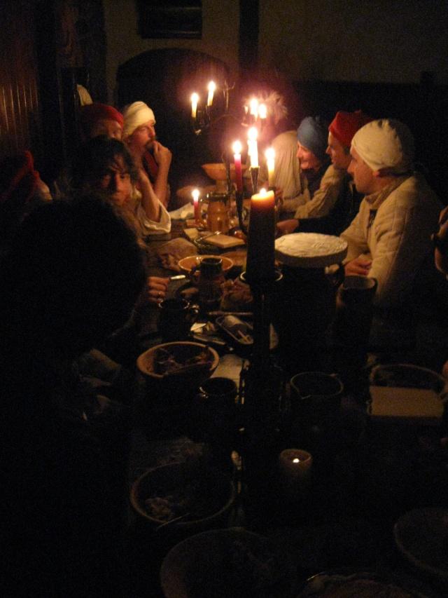 2010 taverne chez Juan Img_5510