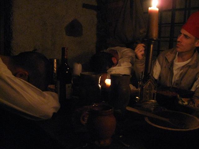 2010 taverne chez Juan Img_5514