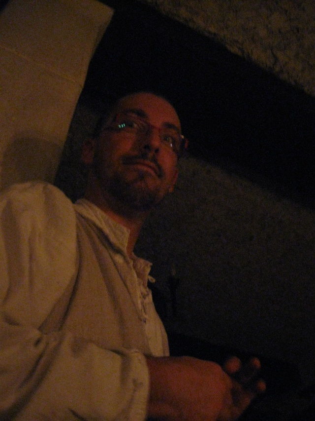 2010 taverne chez Juan Img_5614
