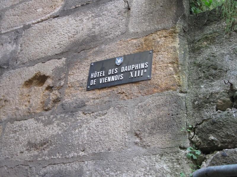 jeu: les noms de rues médiévaux Puy_en12