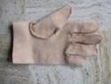 fournisseurs gants 5 doigts cuir Repro_10
