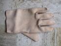 fournisseurs gants 5 doigts cuir Repro_11