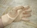 fournisseurs gants 5 doigts cuir Repro_12