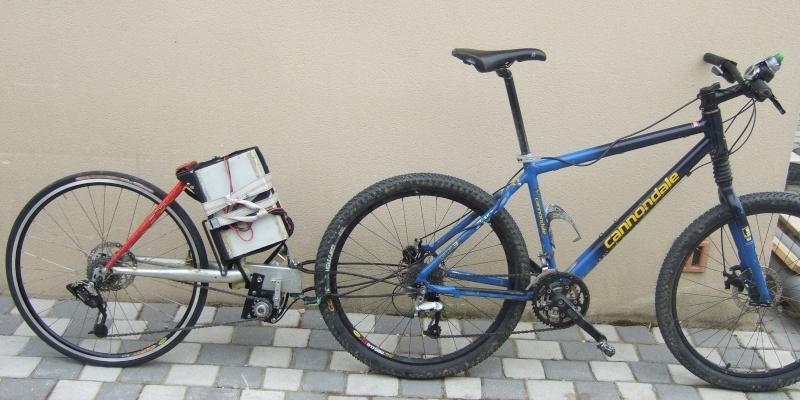 Vélo et autres véhicules à propulsion humaine - Page 2 Dscf2614