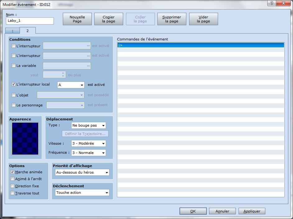 Maîtrise du Processus Parallèle et des Variables ! [résolu] Page_210