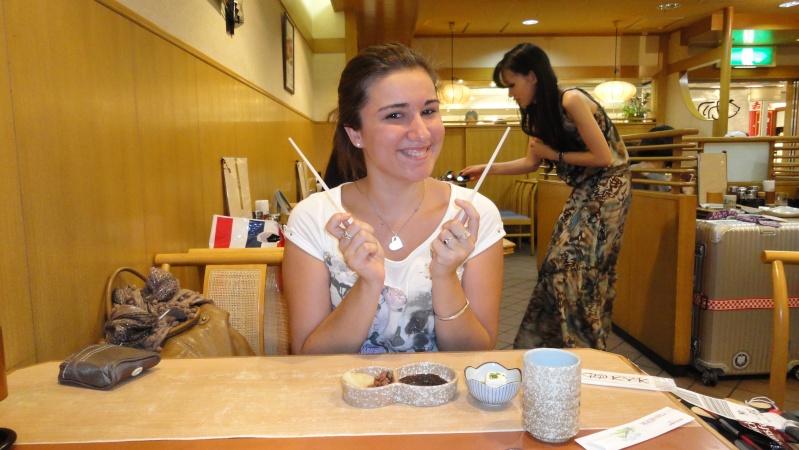 Le plus beau voyage de ma vie... __ 神戸・日本 Dsc00216