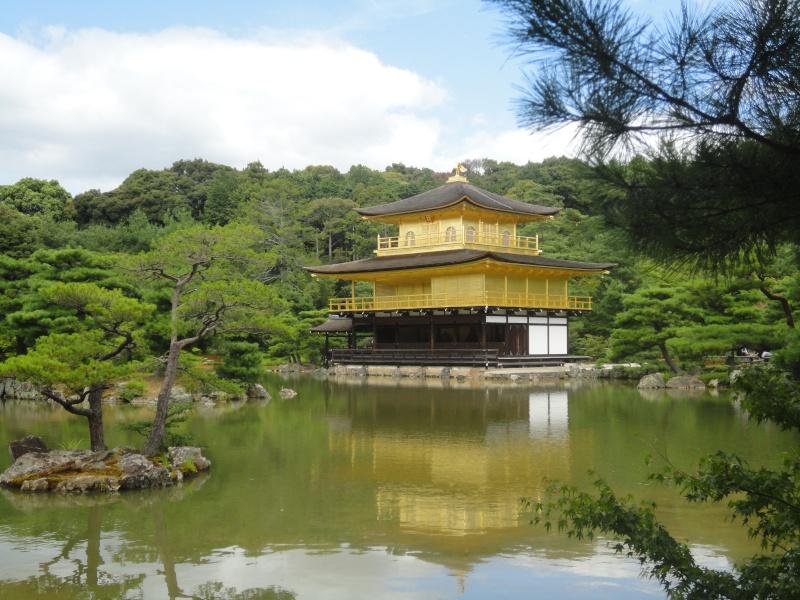 Le plus beau voyage de ma vie... __ 神戸・日本 Dsc00810