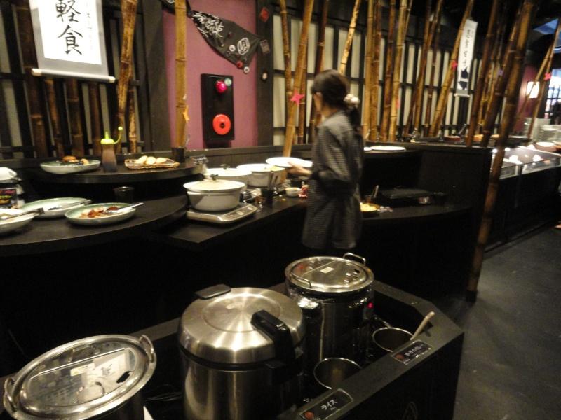Le plus beau voyage de ma vie... __ 神戸・日本 Dsc01111