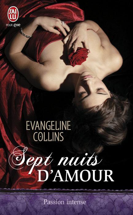 differents styles de romance - La romance érotique en 2011 97822916