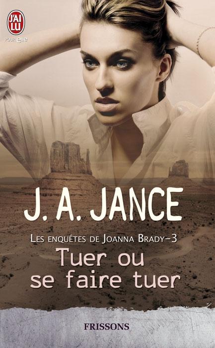 differents styles de romance - La romance contemporaine en 2011 97822917