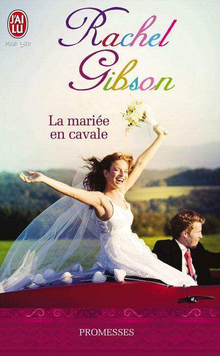differents styles de romance - La romance contemporaine en 2011 97822928