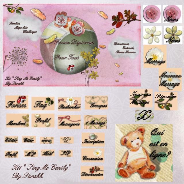 au petit peuple Little Lullabien (: - Page 2 Previe11
