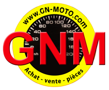 GN-Moto