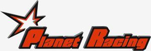 Planet-Racing