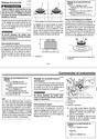 Cartouche supplémentaire fourche - Page 13 2020-012