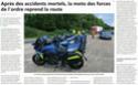 """"""" Tout le monde cherche des réponses """"  Accident Tracer - Page 15 Gend110"""