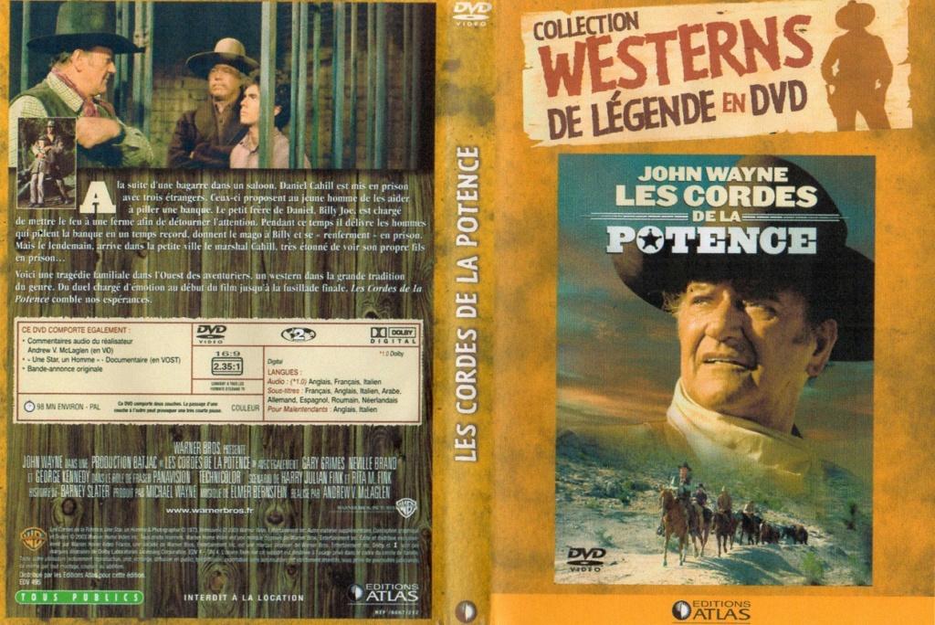 un western de légende par semaine: les cordes de la potence Les_co10