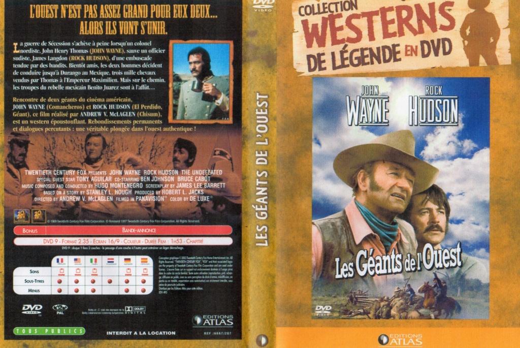 un western de légende par semaine: les géants de l'ouest Les_ge10