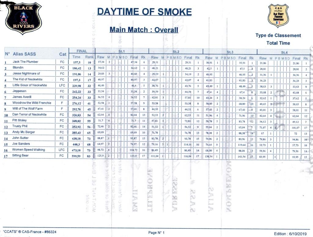 daytime of smocke 2019 Overal15