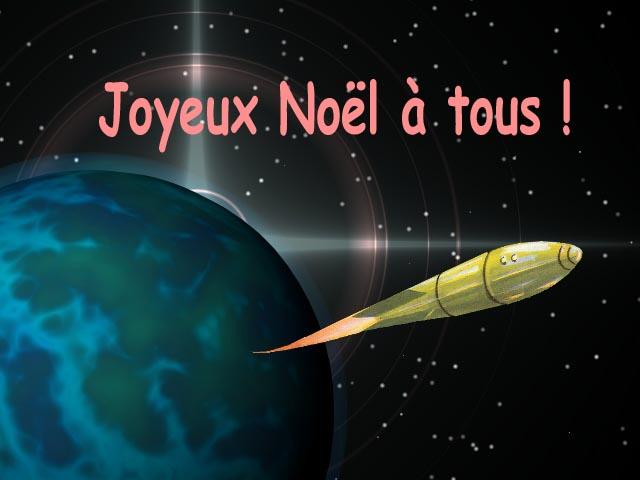 Joyeux Noël intersidéral ! Meteor10