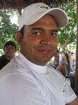 NUESTRO ALCALDE ES EL MEJOR ¡FELICITACIONES! Alcald10