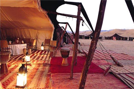 شرايكم في مخيمنا.... Image012