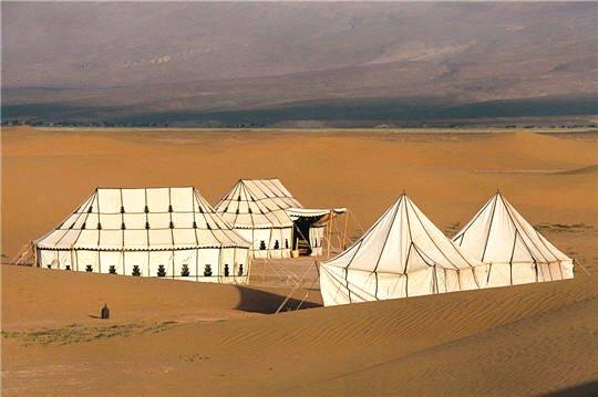 شرايكم في مخيمنا.... Image013