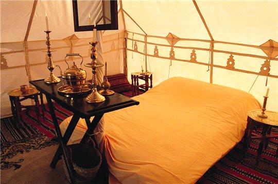 شرايكم في مخيمنا.... Image016