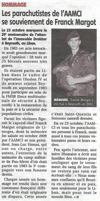 Les Parachutistes de l'AAMCI se souviennent de FRANCK MARGOT. Aamci_11