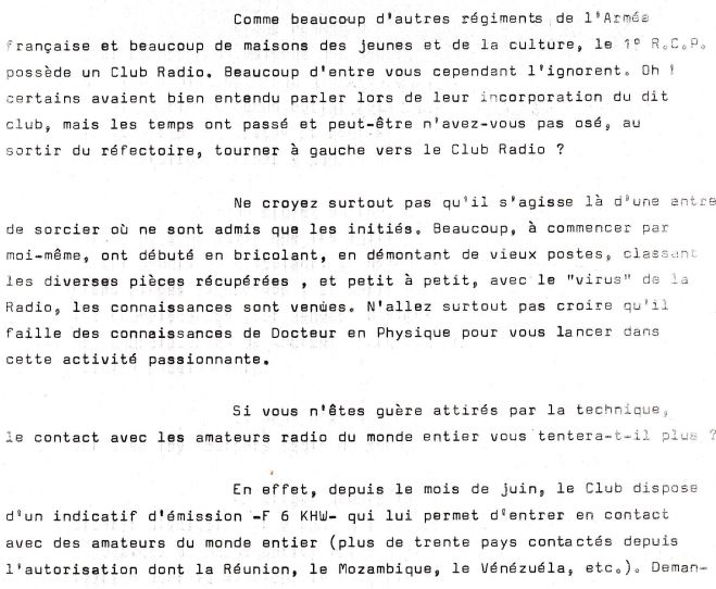 F6KHW, Indicatif Camp d'Idron. Aamci_28