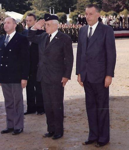 Général FAURE Aamci_36