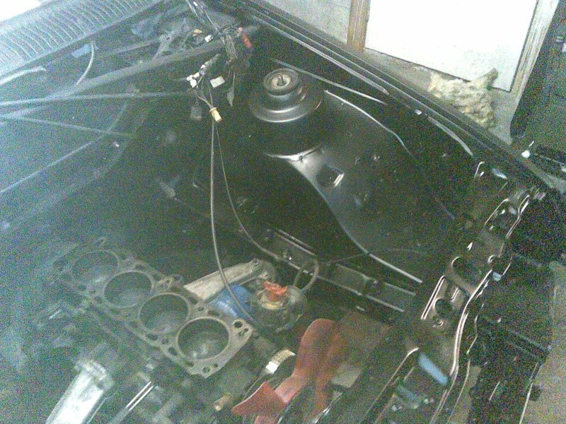 Kizen-sierra mk1 turbo 26122015