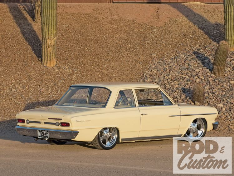 custom 60 1002rc11